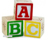 abc-finding-english-teaching-jobs-abroad